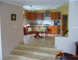 Dom na sprzedaż, Włocławek Michelin, 250 m²