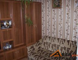 Mieszkanie na sprzedaż, Ciechocinek, 33 m²