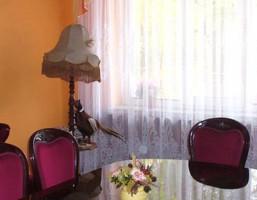 Dom na sprzedaż, Lipno, 370 m²