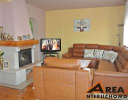 Dom na sprzedaż, Włocławek Michelin, 195 m²
