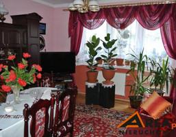 Dom na sprzedaż, Włocławek Zawiśle, 134 m²