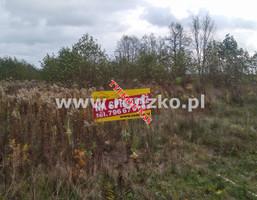 Działka na sprzedaż, Osielsko, 983 m²
