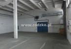 Magazyn do wynajęcia, Bydgoszcz Czyżkówko, 1000 m²