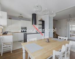 Mieszkanie na sprzedaż, Bydgoszcz Bartodzieje-Skrzetusko-Bielawki, 105 m²
