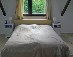 Dom na sprzedaż, Konary, 200 m²