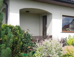 Dom na sprzedaż, Głogoczów, 190 m²