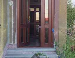 Dom na sprzedaż, Kraków Soboniowice, 96 m²