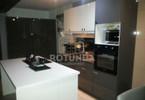 Dom na sprzedaż, Nadolice Małe, 150 m²