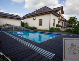 Dom na sprzedaż, Gruszczyn, 210 m²