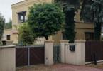 Dom na sprzedaż, Suchy Las, 180 m²
