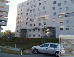 Mieszkanie do wynajęcia, Poznań Rataje, 49 m²