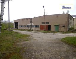 Magazyn na sprzedaż, Okmiany, 15769 m²