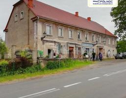Lokal użytkowy na sprzedaż, Pławna Dolna, 806 m²