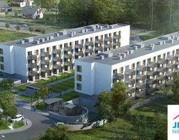 Mieszkanie na sprzedaż, Puławy, 49 m²