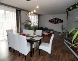 Mieszkanie na sprzedaż, Żywiec, 135 m²