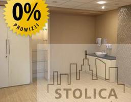 Lokal użytkowy na sprzedaż, Warszawa Praga-Południe, 96 m²
