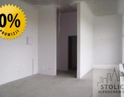 Lokal użytkowy do wynajęcia, Warszawa Czerniaków, 36 m²