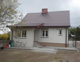 Dom na sprzedaż, Nekla Wiosny Ludów, 135 m²