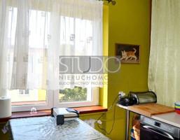 Mieszkanie na sprzedaż, Bydgoszcz Błonie, 58 m²