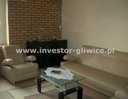 Mieszkanie do wynajęcia, Gliwice Zatorze, 60 m²