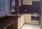 Mieszkanie do wynajęcia, Gliwice Śródmieście, 47 m²