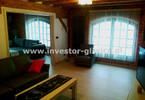 Mieszkanie do wynajęcia, Gliwice Śródmieście, 82 m²