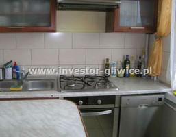 Mieszkanie do wynajęcia, Gliwice, 57 m²