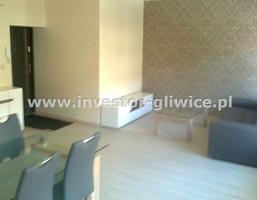 Mieszkanie do wynajęcia, Gliwice Śródmieście, 60 m²