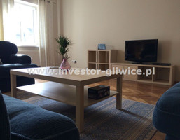 Mieszkanie do wynajęcia, Gliwice Śródmieście, 80 m²