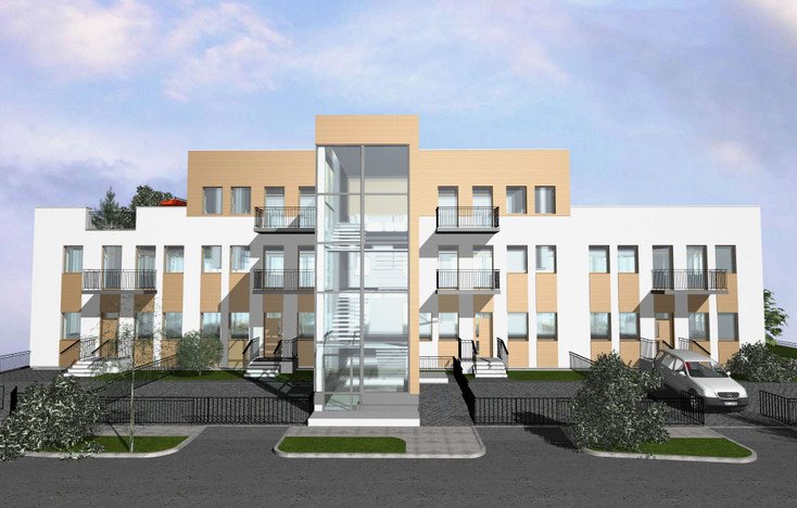Mieszkanie na sprzedaż, Grudziądz Tarpno, 127 m²   Morizon.pl   5080