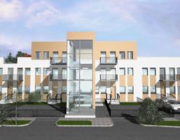Mieszkanie na sprzedaż, Grudziądz Tarpno, 119 m²