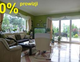 Dom na sprzedaż, Gruszczyn, 220 m²