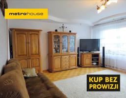 Mieszkanie na sprzedaż, Augustów Chreptowicza, 61 m²