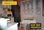 Mieszkanie na sprzedaż, Augustów Tytoniowa, 47 m²