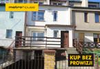 Dom na sprzedaż, Suwałki Osiedle Powstańców Wielkopolskich, 200 m²