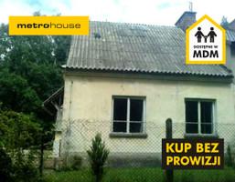 Dom na sprzedaż, Balinka, 66 m²