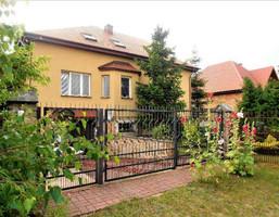 Dom na sprzedaż, Piekoszów, 200 m²