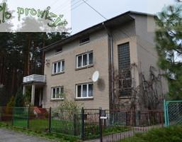 Dom na sprzedaż, Skarżysko-Kamienna Harcerska, 160 m²