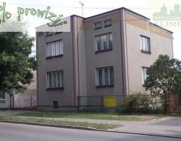 Dom na sprzedaż, Skarżysko-Kamienna 1 Maja, 170 m²