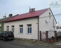 Dom na sprzedaż, Skarżysko-Kamienna Świeża, 80 m²