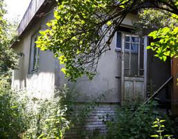 Działka na sprzedaż, Piotrkowice, 3600 m²