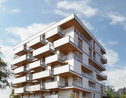 Mieszkanie na sprzedaż, Kielce Świętokrzyskie, 88 m²