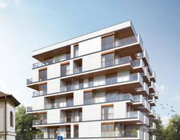 Mieszkanie na sprzedaż, Kielce Świętokrzyskie, 59 m²