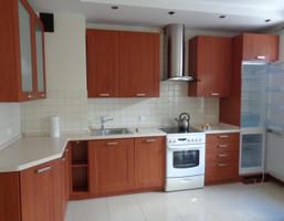 Mieszkanie na sprzedaż, Kielce Karczówka, 52 m²