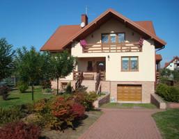 Dom na sprzedaż, Bieleckie Młyny, 240 m²