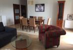 Mieszkanie do wynajęcia, Kielce Centrum, 77 m²