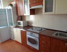 Mieszkanie na sprzedaż, Kielce Ślichowice, 64 m²