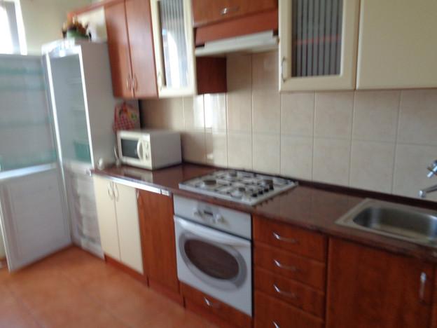 Mieszkanie na sprzedaż, Kielce Ślichowice, 64 m²   Morizon.pl   1065