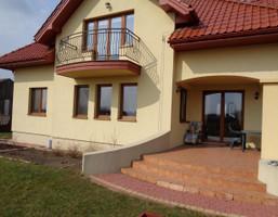 Dom na sprzedaż, Kuźniaki, 260 m²