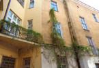 Mieszkanie do wynajęcia, Kielce Centrum, 63 m²